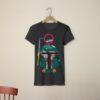 bolzoni_stampa_magliette