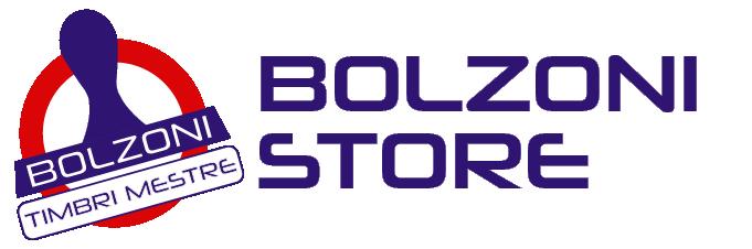 Bolzoni Store